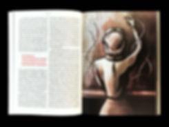 NZZ_Geschichte_Spionage_Editorial3_Illus