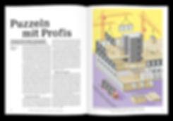 Hochparterre_Editorial_Illustration_Jani