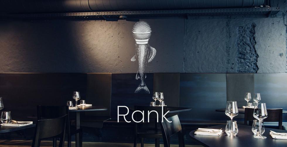 Rank_Zurich_Keyvisual_Illustration_Janine_Wiget-1.jpg