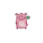 Briefmarke_Janine_Wiget.png