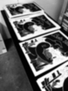 Bolofaescht_Poster_Linoldruck_Makingof-0