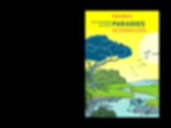 FelixKuehnis_DasNeueParadies_Cover02_Ill