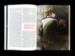 NZZ_Geschichte_Spionage_Editorial4_Illus