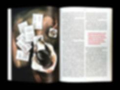 NZZ_Geschichte_Spionage_Editorial5_Illus