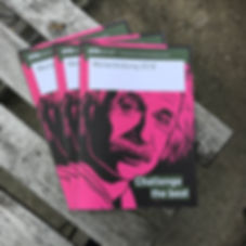 ETH_Kampagne_Einstein_Broschuere_Cover_I