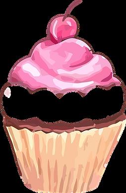 cupcake-305458_960_720.png