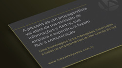 DALE-LIMA_ADV-Acao_Prop_Cards_Zoom