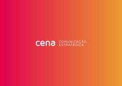 AF-CENA-MARCA-COLOR-VERSOES_NEGATIVAS-ASSINATURA_REDUZIDA-RGB-01