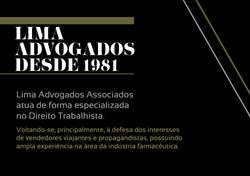 AF-AP-LM-00613A-AP_INST_DIGITAL-2308132
