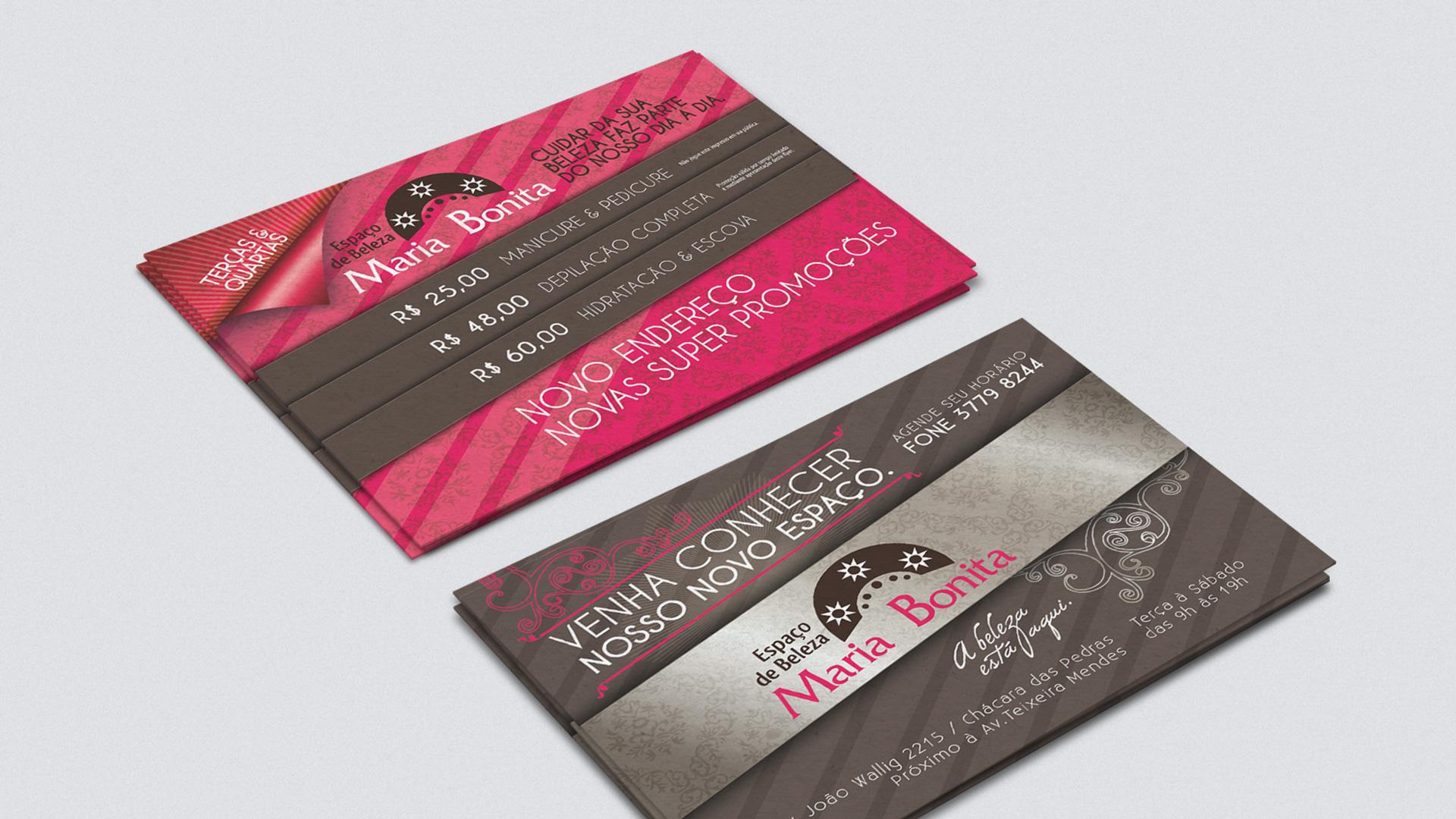 MARIA_BONITA-Flyer_promocional_novo_endereco