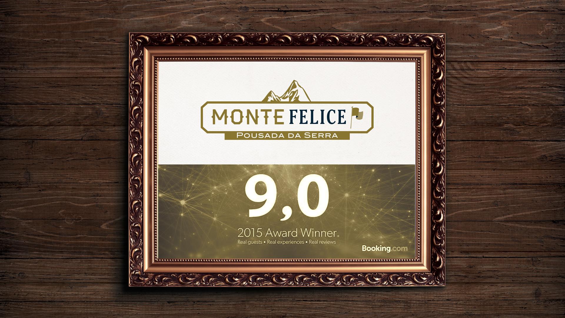 DALE-MONTE_FELICE-Placa_Award