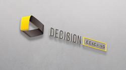 DALE-DECISION-Marca_3D