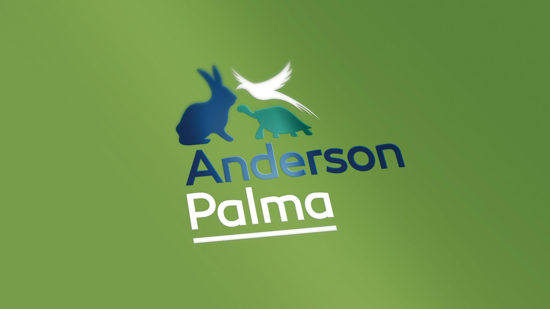MOCKUP-ANDERSON_PALMA-MARCA-Secundaria_3D
