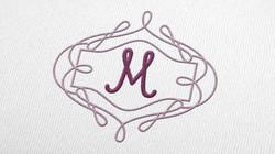 MARIANA_RIBEIRO-Logo_bordado