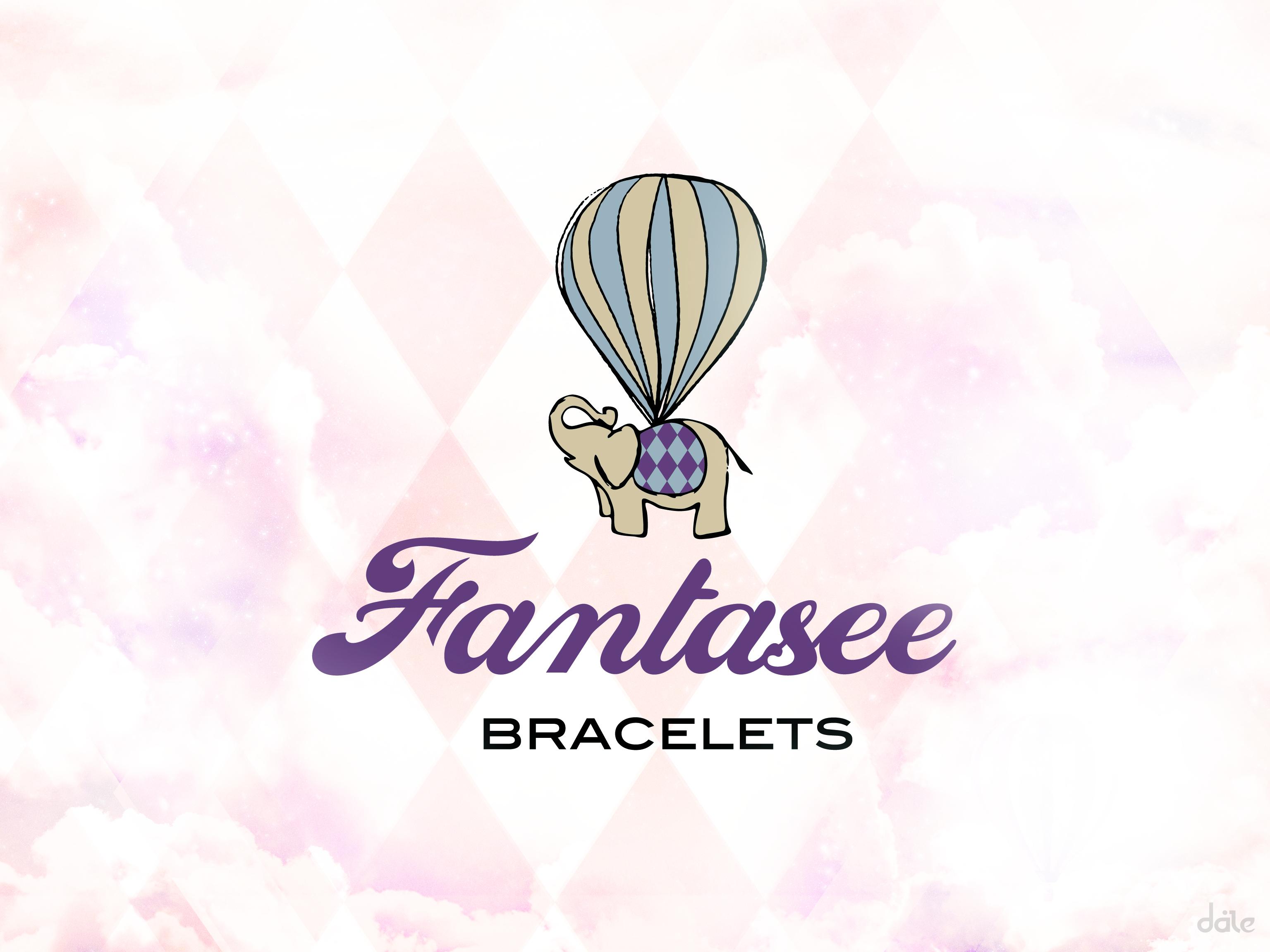 DALE-SUNRISE-FANTASEE-Logo