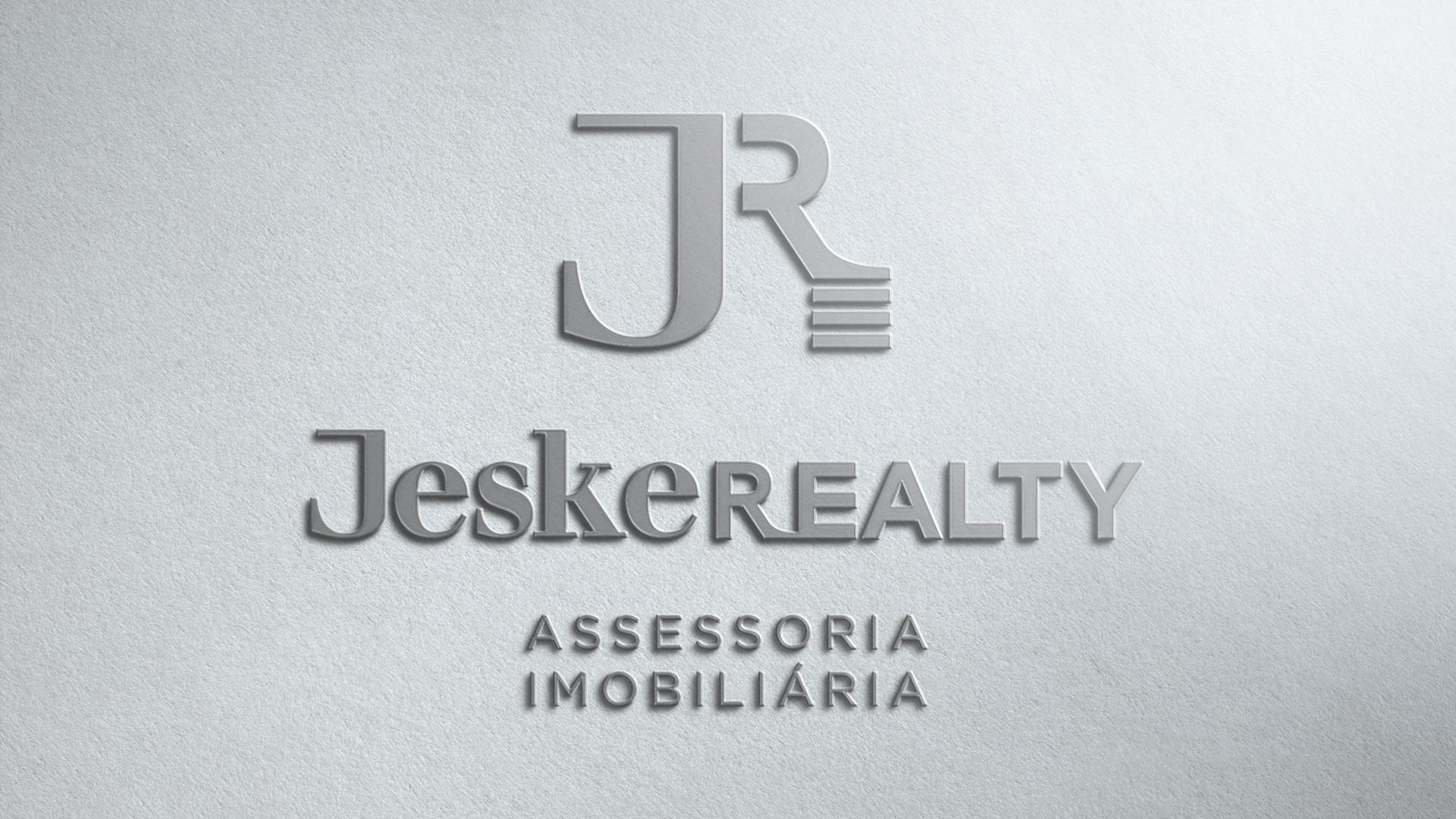 JESKE_REALTY-Logo_Simbolo_3D-02
