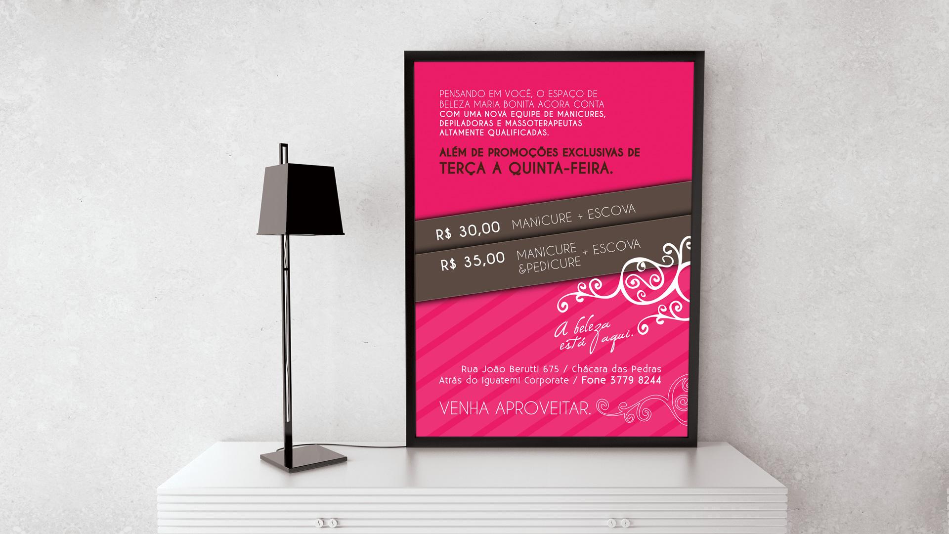 MARIA_BONITA-Poster_promocional