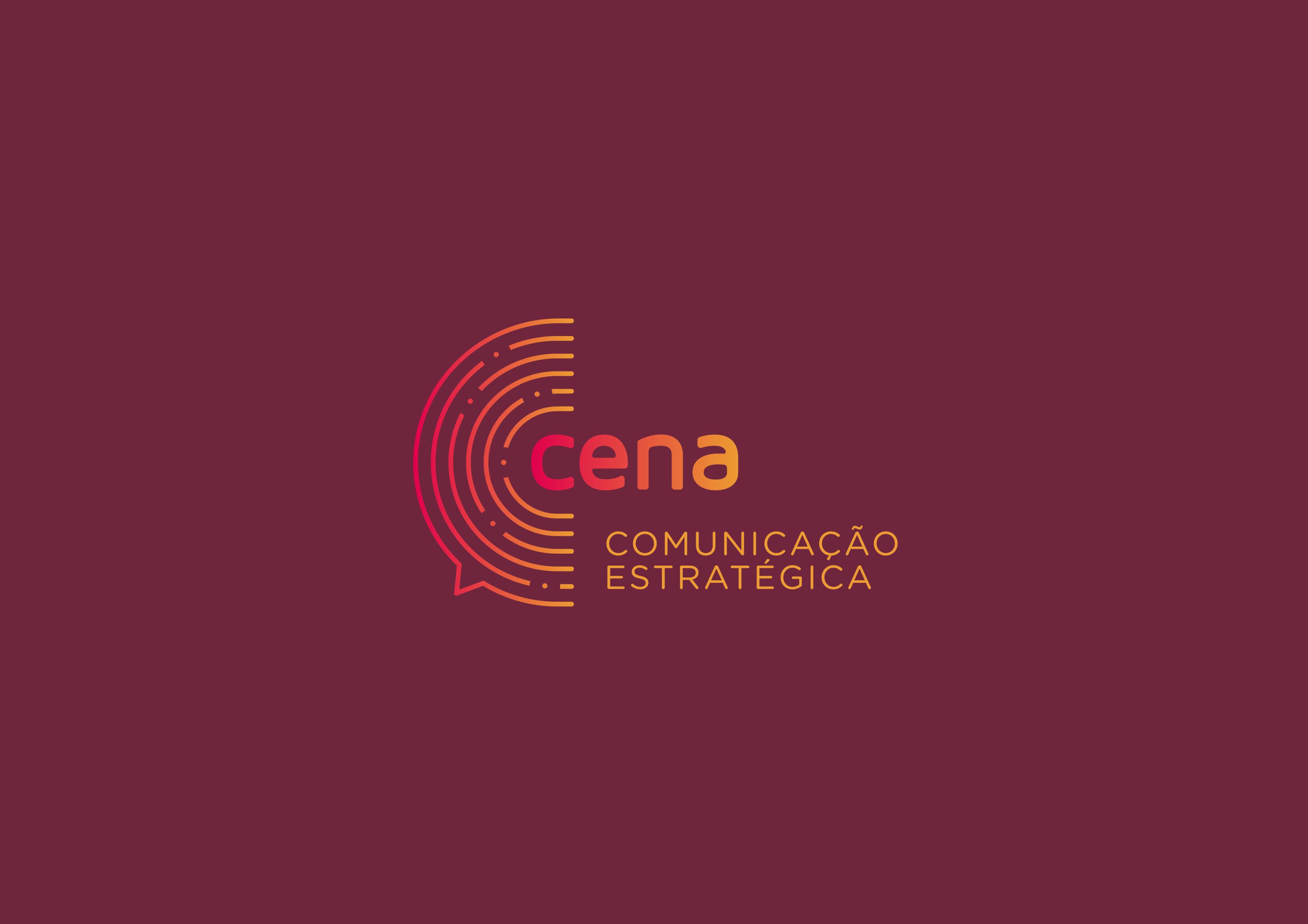 AF-CENA-MARCA-COLOR-VERSOES_NEGATIVAS-RGB-02