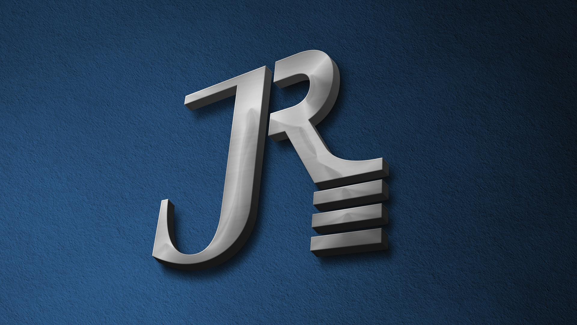 JESKE_REALTY-Logo_Simbolo_3D-01