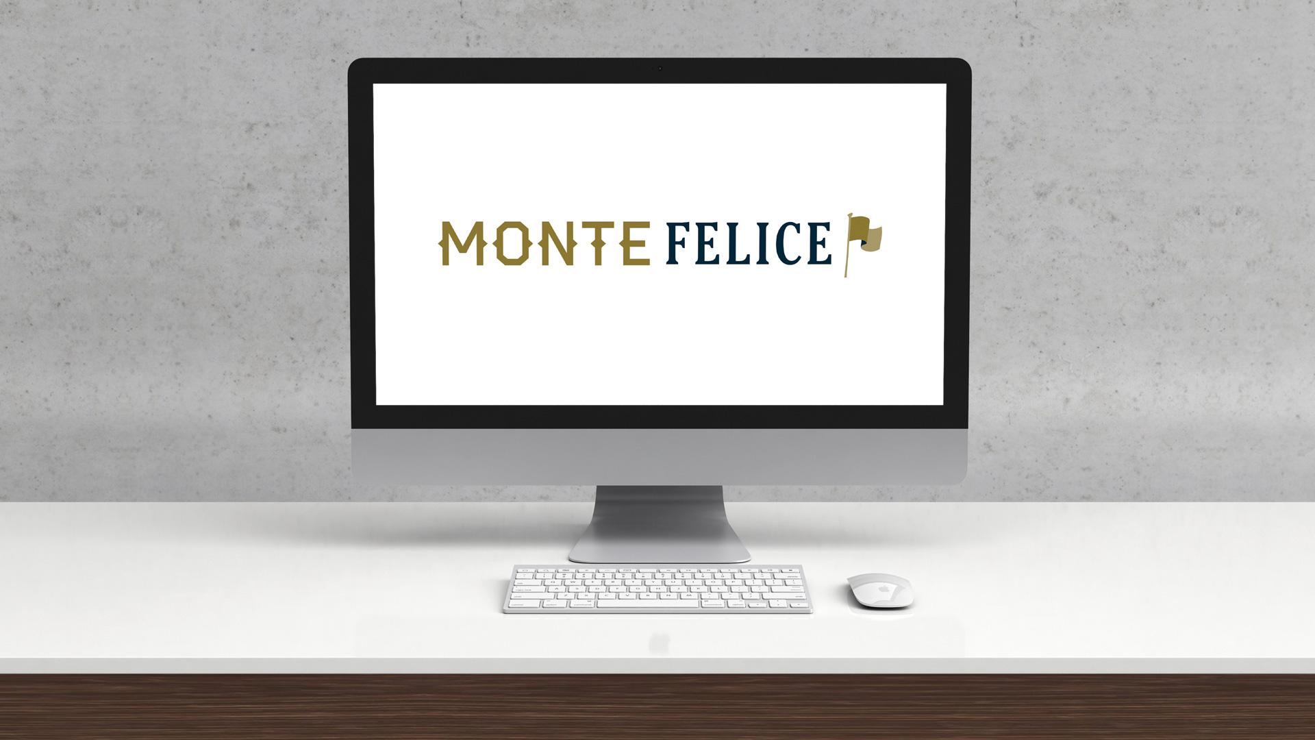 DALE-MONTE_FELICE-Logo_imac