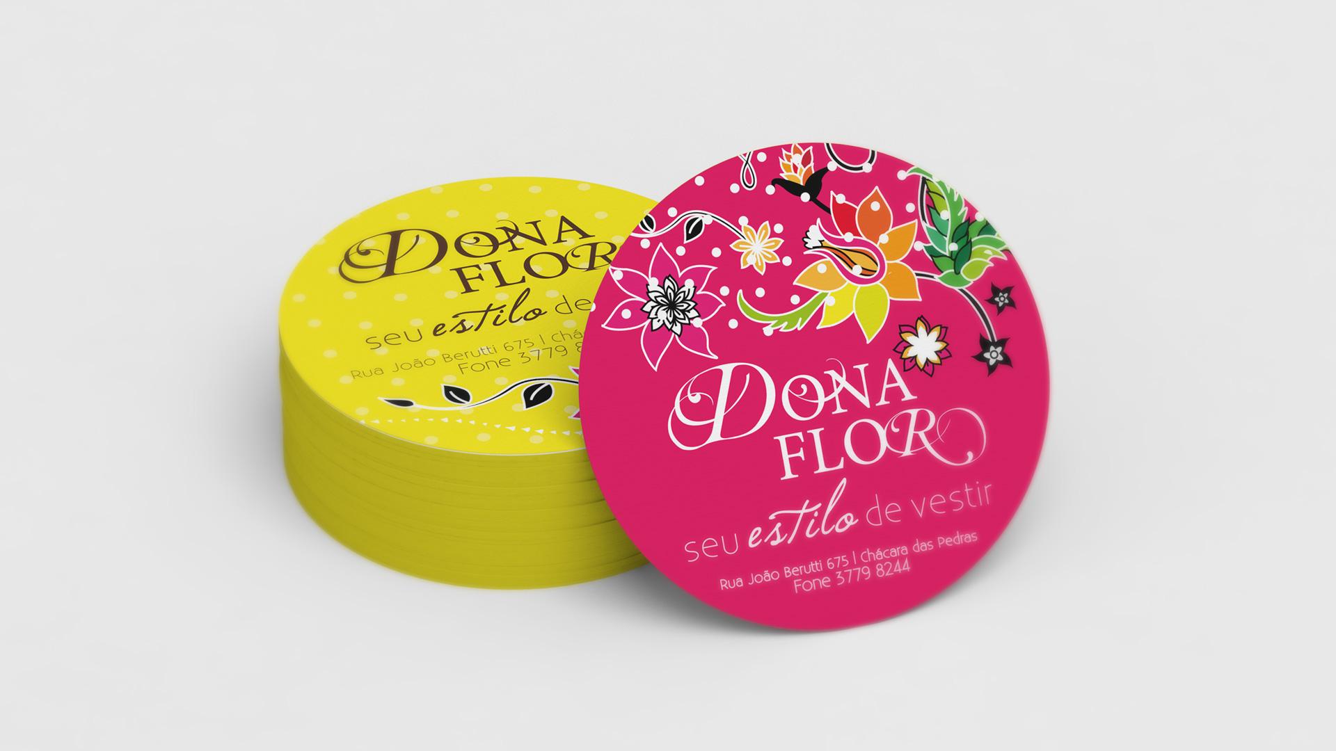 DONA_FLOR-Adesivos_sacolas