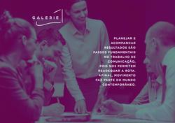 GALERIE-AP_INSTITUCIONAL-20161029-Slide-05