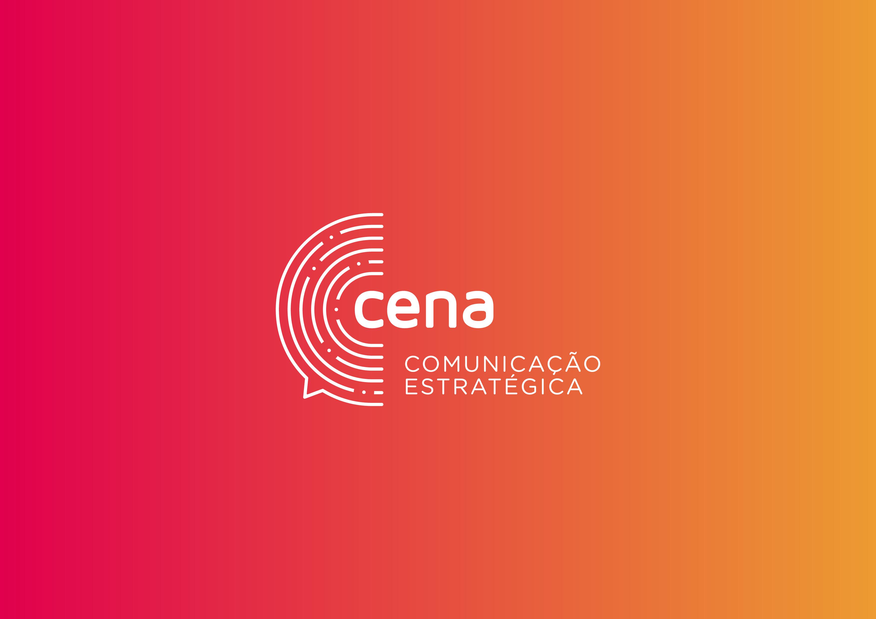 AF-CENA-MARCA-COLOR-VERSOES_NEGATIVAS-RGB-01