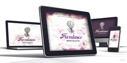 DALE-SUNRISE-FANTASEE-Branding