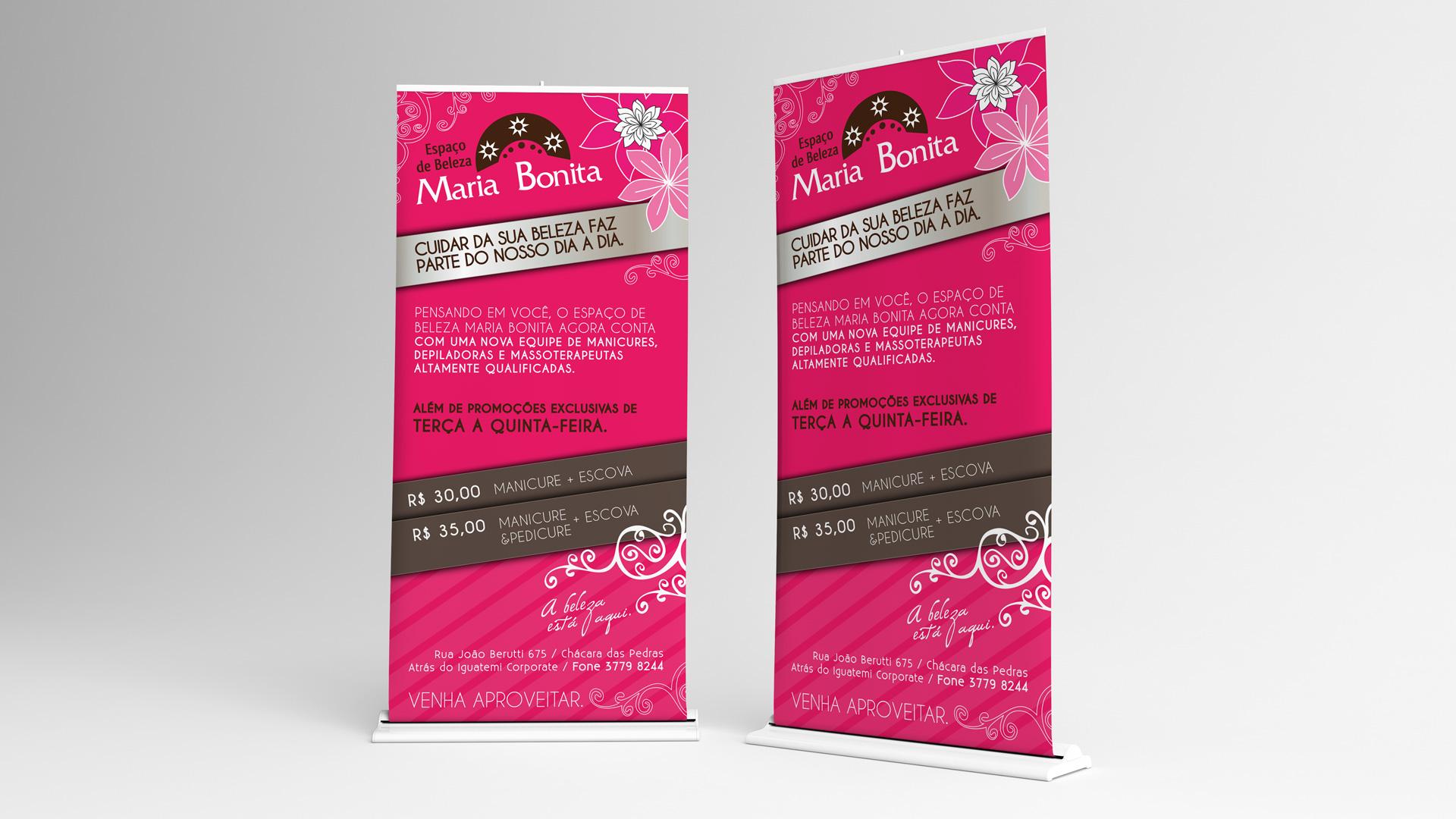 MARIA_BONITA-Flyer_promocional