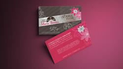 MARIA_BONITA-Flyer_Maria_Bonita_Dona_Flor