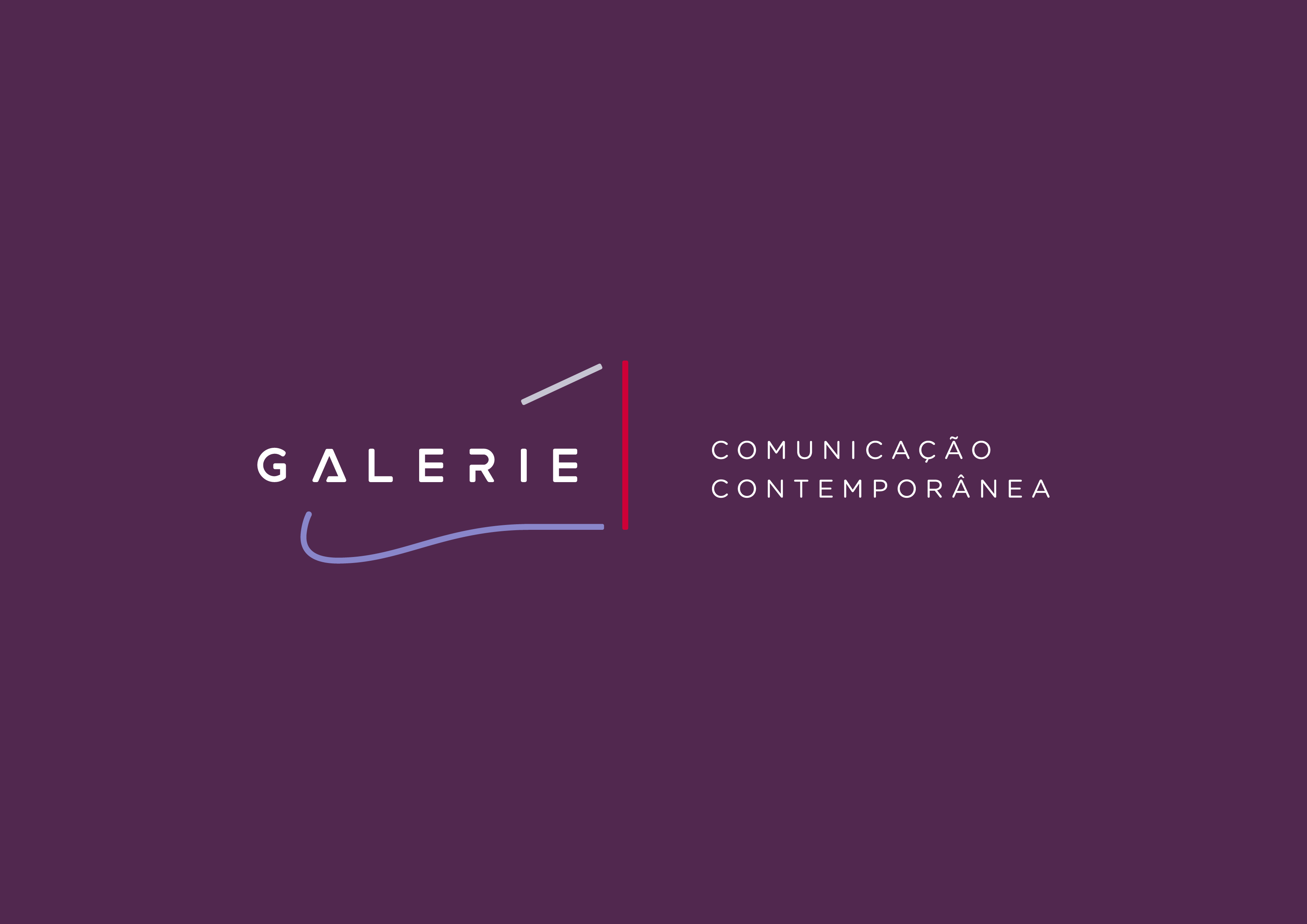 AF-GALERIE-MARCA-RGB-Versao_negativa-Preferencial-01