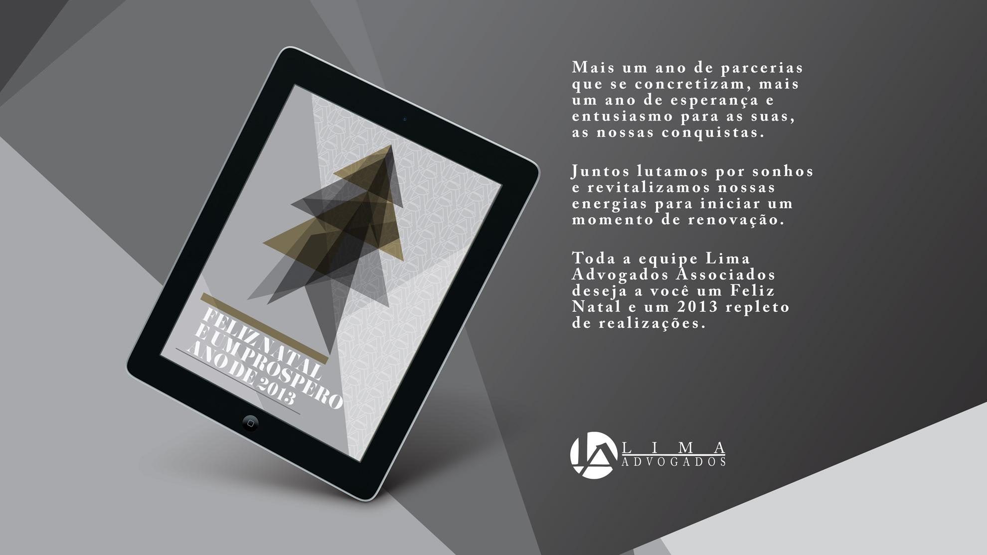 DALE-LIMA_ADV-Acao_Fim_Ano_Card