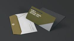 DALE-LIMA_ADV-Papelaria_envelope_esp