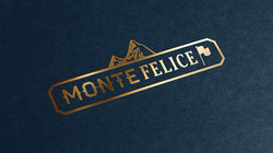 DALE-MONTE_FELICE-Logo_gold