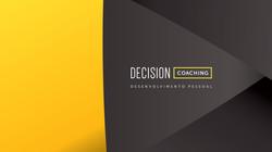 DALE-DECISION-Marca_conceito