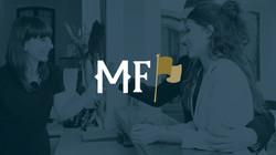 DALE-MONTE_FELICE-Logo_short