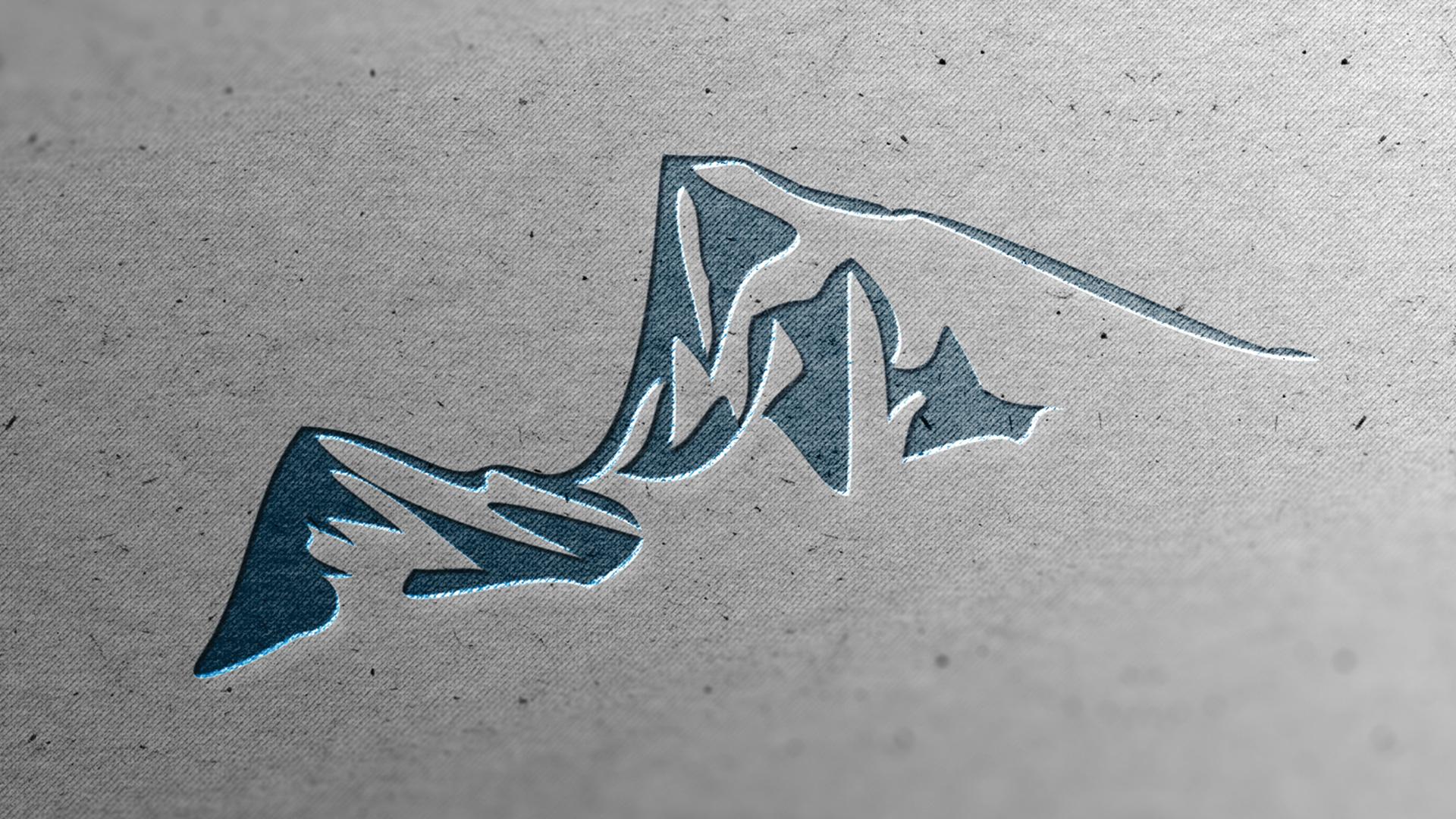 DALE-MONTE_FELICE-Simbolo