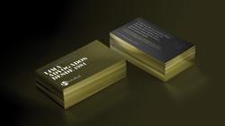 DALE-LIMA_ADV-Acao_Prop_Cards