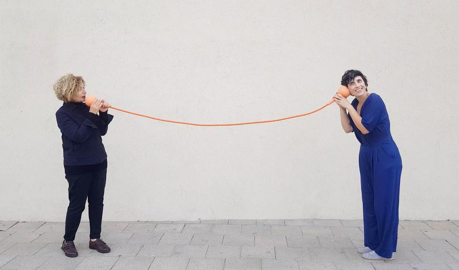 04-Noa Ilan-Duet-Photo by Daniel Dvir.jp