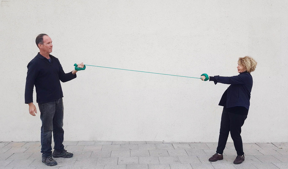 06-Noa Ilan-Duet-Photo by Daniel Dvir.jp