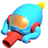 icon_Spinshot.png