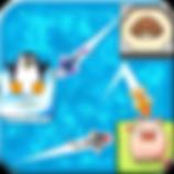 icon_IdleFish.png