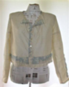 redone cream jacket (2).jpg