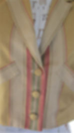 yell front detail.jpg