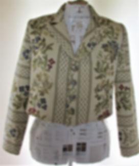 emb jacket front.jpg