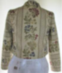 emb jacket back.jpg