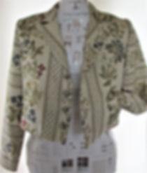 emb jacket front 1.jpg