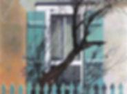 Canyon Road 800 pixels.jpg