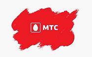 mts-logo.jpg