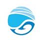 ブルースカイテクノロジーINC ロゴ2.png
